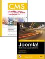 Joomla! System zarządzania treścią. CMS. Jak szybko i łatwo stworzyć stronę WWW i zarządzać nią - Hagen Graf, Paweł Frankowski