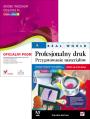 Adobe InDesign CS3/CS3 PL. Oficjalny podręcznik. Profesjonalny druk. Przygotowanie materiałów - Adobe Creative Team, Claudia McCue