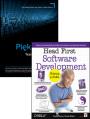 Piękny kod. Tajemnice mistrzów programowania. Head First Software Development. Edycja polska - Andy Oram, Greg Wilson. Dan Pilone, Russ Miles