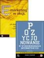 E-marketing w akcji. Pozycjonowanie w wyszukiwarkach internetowych. Wydanie II - Praca zbiorowa pod redakcją Konrada Pankiewicza. Shari Thurow