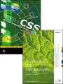 CSS. Witryny internetowe szyte na miarę. Projektowanie stron internetowych. Przewodnik dla początkujących webmasterów po (X)HTML, CSS i grafice - Charles Wyke-Smith. Jennifer Niederst Robbins