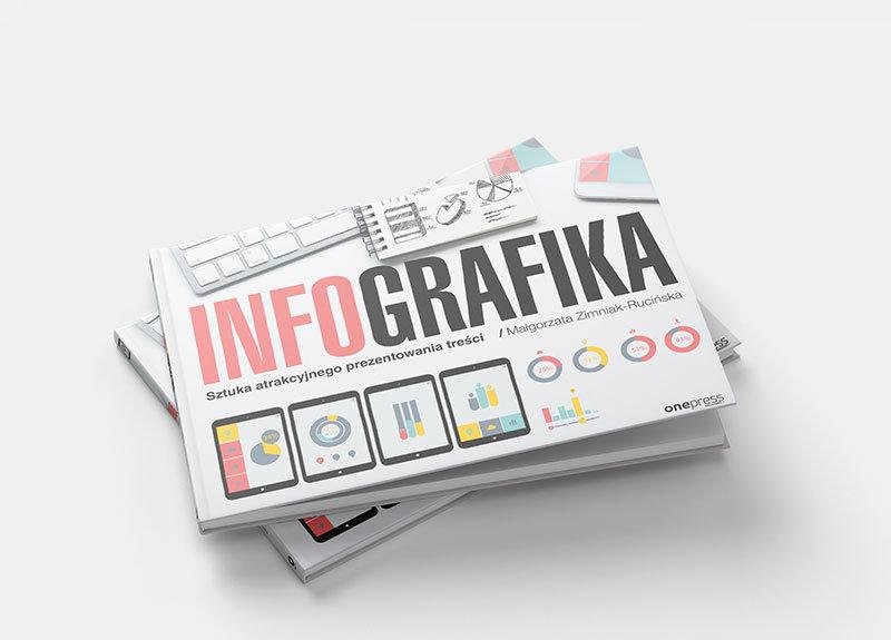 infgra_5.jpg