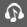 Dostępny format - audiobook