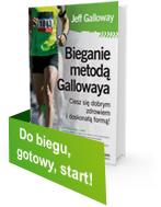 Bieganie metodą Gallowaya. Ciesz się dobrym zdrowiem i doskonałą formą