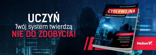 cyberw