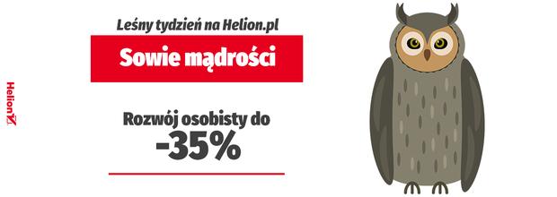 https://helion.pl/promocja/5074