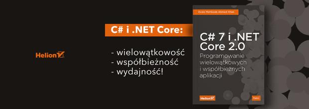 c7nc2p
