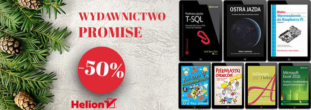 promise -50%
