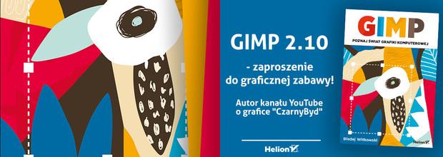 gimpkp