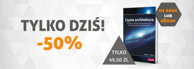 17.08. czarch -50%