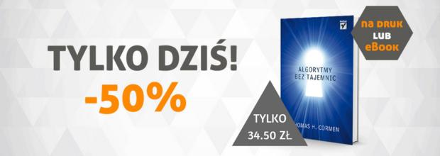 algbev -50%