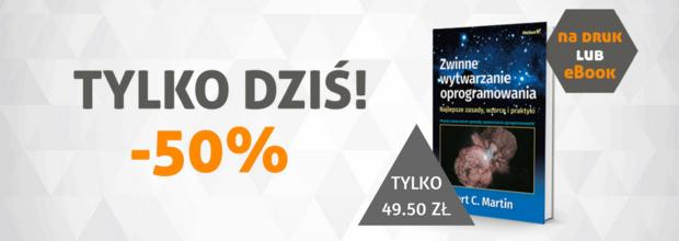 zwiwyv -50%