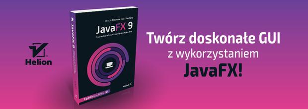 jaxafx9