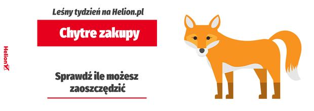 http://helion.pl/promocja/5075/