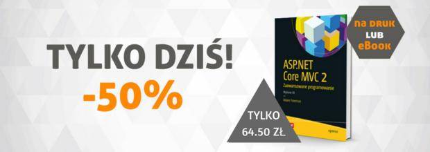 aspnm7 -50%