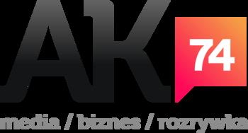 blog_logo_AK74_final.png