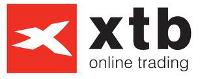 XTB DM.png