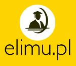 blog.elimu.pl