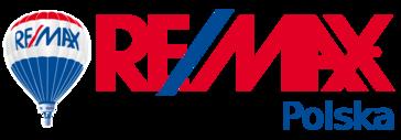 logo-remax-polska-bez-tla.png