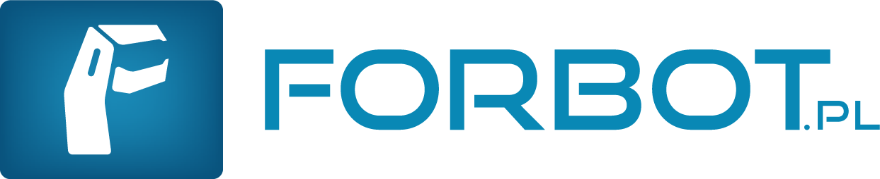 Logo---Forbot-1.png