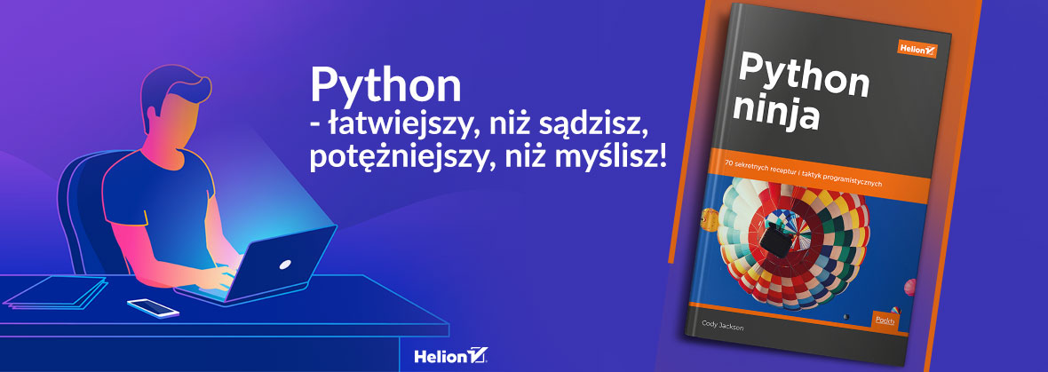 Selling helion.pl