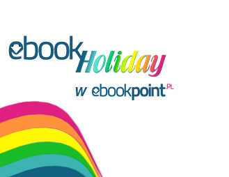 Ebook Holiday webookpoint.pl