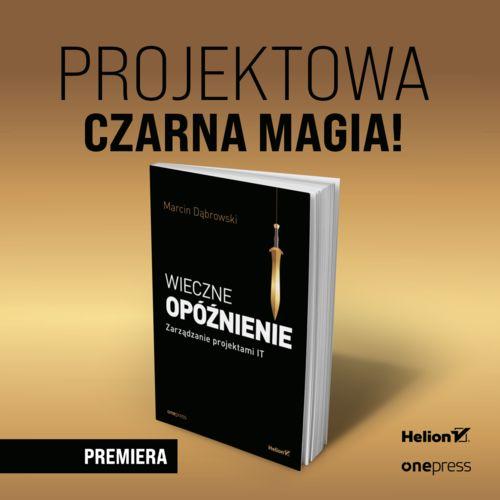 wiopit PREMIERA