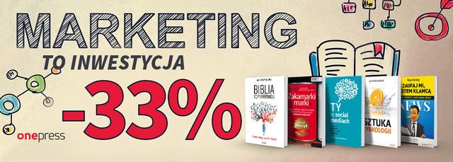 Tydzień marketingu