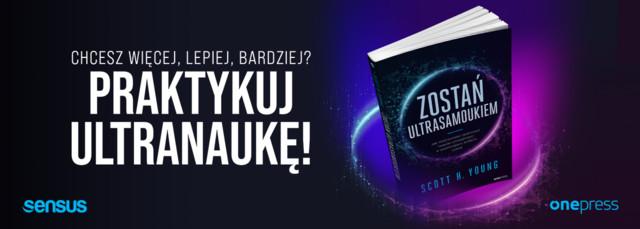 ZOSULT_premiera