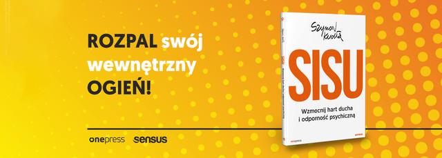 SISUWZ
