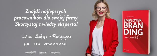 EMPBRA_przedsprzedaż