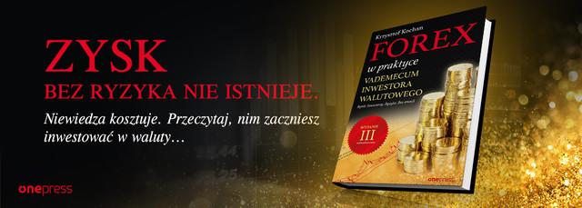 forpr3
