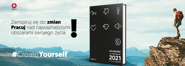 KACY21 - sprzedaż