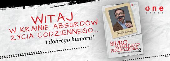 biwsz2