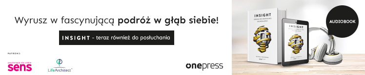 Selling onepress.pl