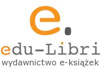 edu-libri