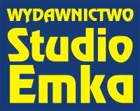 studio-emka