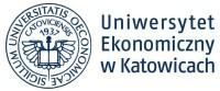 wydawnictwo-uniwersytetu-ekonomicznego-w-katowicach
