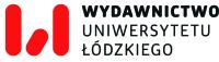 wydawnictwo-uniwersytetu-lodzkiego
