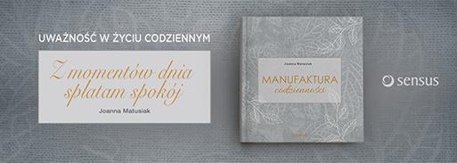 manufaktura_codziennosci