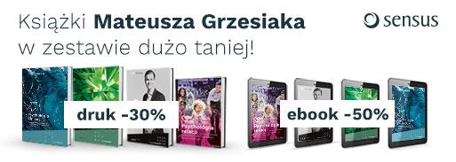 Zestaw_Grzesiak