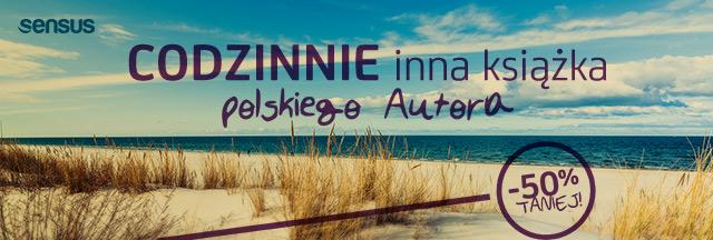 Wakacyjne_wedrowki_z_ksiazka