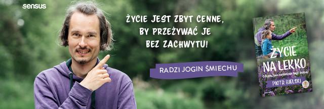 ZYCIEN_premiera