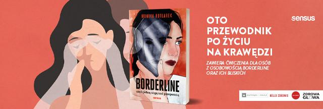 border_premiera
