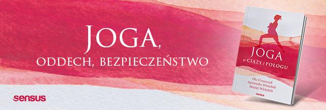 joga, ciaza, joga w ciąży, medytacja, mindfulness