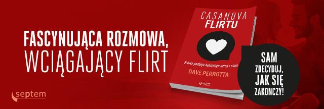 casanova_flirtu