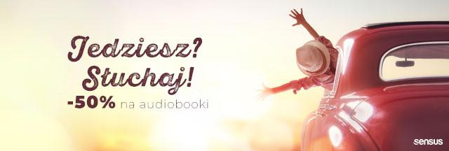 Audiobook_50