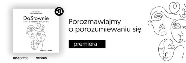 DoSłownie Magdalena Trus-Urbańska