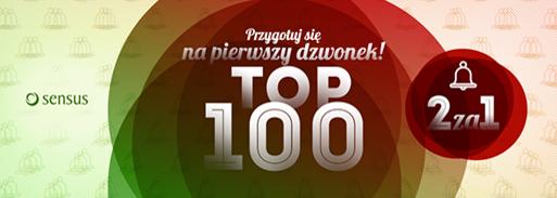 TOP100_2za1