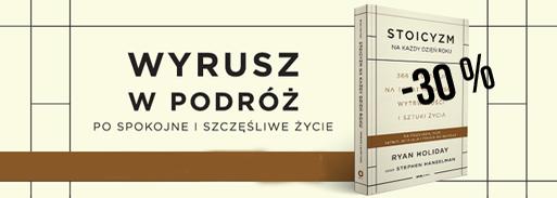 stoicyzm_30